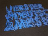 Erster Deutscher Meister – Pullover