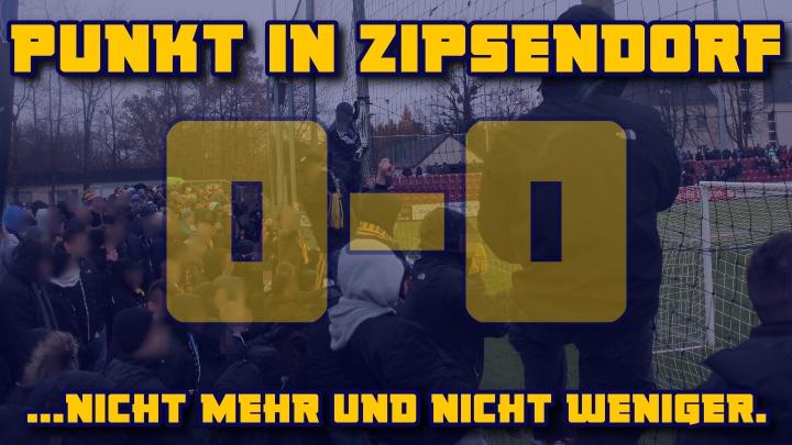 ZFC Meuselwitz – 1. FC Lok