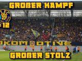 Pokal: Chemnitzer FC – 1. FC Lok