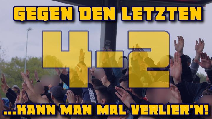 Optik Rathenow – 1. FC Lok