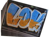 "Aufkleber ""Lok Graffiti 3"""