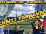 1. FC Lok – Berliner AK